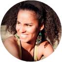 Yamile Yemoonyah - Creative Web Biz